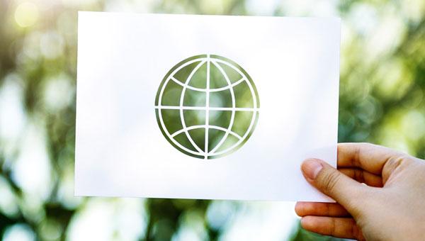 Monforts weltweit - Finden Sie die für Sie richtige Handelsvertretung