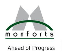 A. Monforts Textilmaschinen GmbH & Co. KG
